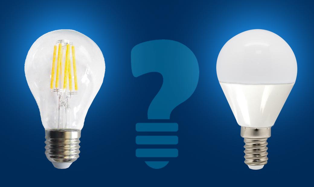 Jak-wybrac-lampy-LED.jpg