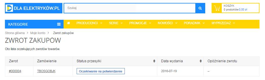 mm_zwrot3.png